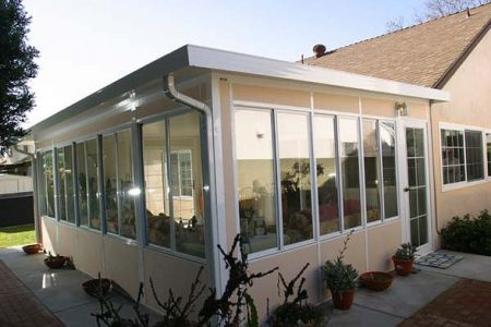 patioenclosures
